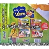"""Buku Anak Aku Cinta Islam"""