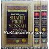 """""""Buku Shahih Fikih Sunnah"""" Abu Malik Kamal As-Sayyid Salim"""