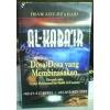Buku Al-Kaba'ir, Dosa-Dosa Besar Yang Membinasakan