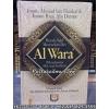 """""""Kitab Al-Wara, Menghindari Hal Yang Syubhat"""""""