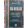 """Buku Ar-Risalah Imam Asy-Syafi'i"""