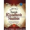 """""""Syarah Riyadush Shalihin"""""""