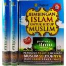 Buku Bimbingan Islam Untuk Hidup Muslim