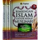 Buku Bimbingan Islam Untuk Hidup Muslimah