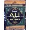 """""""Buku Biografi Ali bin Abi Thalib"""""""