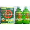 """Probiotics Herbal Nutrition of BioJANNA"""