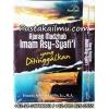 """Buku Ajaran Madzhab Imam Asy-Syafi'i yang Ditinggalkan"""