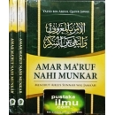 """""""Buku Amar Ma'ruf Nahi Munkar"""""""
