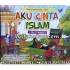 """Buku Anak Aku Cinta Islam Seri Tauhid 1"""