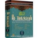 """""""Buku At-Tadzkirah Imam Qurthubi"""""""