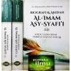 Buku Biografi dan Akidah Imam Asy-Syafi'i