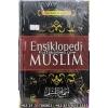 """Buku Ensiklopedi Muslim"" Abu Bakar Jabir Al-Jazairi"