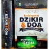 Buku Ensiklopedia Dzikir dan Doa, Al-Adzkar An-Nawawi
