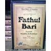 """""""Kitab Fathul Bari, Syarah Hadits Shahih Bukhari"""""""