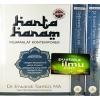 """""""Buku Harta Haram Muamalat Kontemporer (Edisi Revisi) BPJS dan Hedging Syariah"""""""