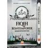 """Buku Fiqih Kontemporer, Berdasarkan Dalil dan Kaidah Ilmiyah"""