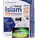 """""""Buku Psikologi Islam yang Sempurna"""""""
