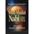 &quot;Sifat Shalat Nabi &quot;