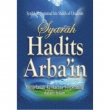 &quot;Syarah Hadits Arba'in&quot;