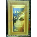 """Du'a and Wirid Treating To Use and Magic Book"""
