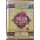 """Buku Ensiklopedi Islam Al-Kamil"""