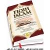Buku Fiqih Islam