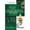 """Buku Fiqih Pengobatan Islami"""
