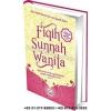 """""""Buku Fiqih Sunnah Wanita"""""""