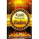 """""""Buku Kisah Orang-orang Zhalim"""""""
