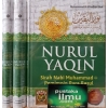 Kitab Nurul Yaqin, fi Shirati Sayyidil Mursalin