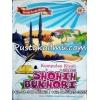 Buku Kumpulan Kisah Dalam Shohih Bukhori