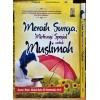 """""""Buku Meraih Surga Motivasi Spesial untuk Muslimah"""""""