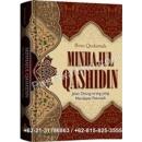 Buku Minhajul Qashidin