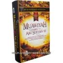 """Buku Mu'awiyah bin Abu Sufyan"""