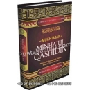 Buku Mukhtasar Minhajul Qashidin
