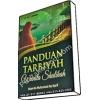 """""""Buku Panduan Tarbiyah Wanita Shalihah"""""""