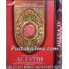 Al-Fatih Qur'an Tafsir Per Kata