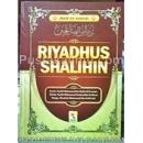 """""""Buku Riyadhus Shalihin"""""""