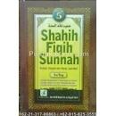 """""""Shahih Fiqih Sunnah"""" Abu Malik Kamal bin As-Sayyid Salim"""