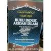 """Buku Induk Akidah Islam (Syarah Aqidah Wasithiyah)"""
