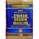 Kitab Syarah Shahih Muslim Imam An-Nawawi