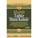 """Shahih Tafsir Ibnu Katsir"""