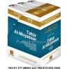 """""""Buku Tafsir Al Muyassar"""""""