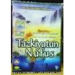 """VCD """"Manhaj Ahlus Sunnah wal Jama'ah Dalam Tazkiyatun Nufus"""""""
