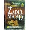 """""""Buku Zadul Ma'ad"""""""