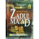 Buku Zadul Ma'ad