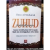 """Buku Zuhud, Ibnu Al-Mubarak"""